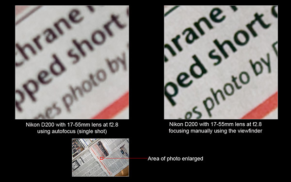 digital photography rh naturephotographers net manual focus vs auto focus lens manual focus or auto focus